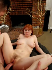 Penny Pax at PornFidelity