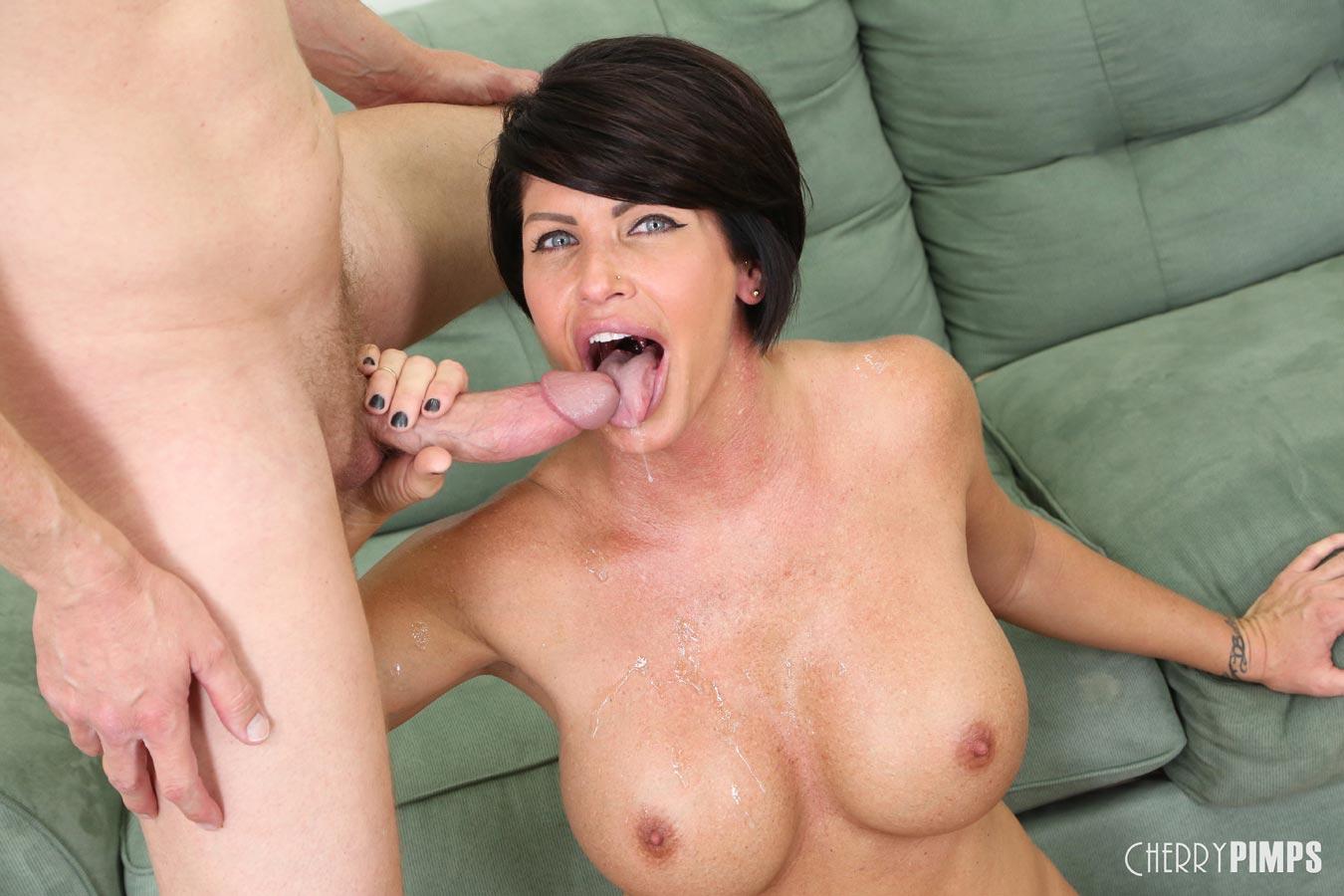 Ролики с шей фокс онлайн, Бесплатное порно с Shay Fox на 24 видео 3 фотография